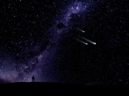 beautiful-galaxy-galxy-big-love-stars-favim-com-135804