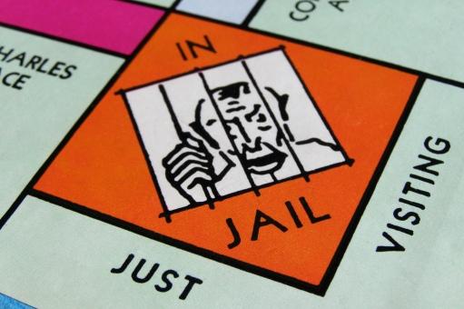 monopoly-jail