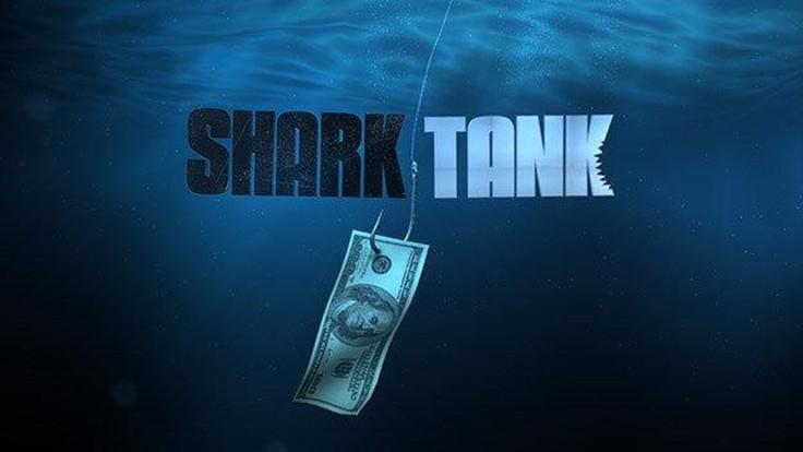 shark 4.jpg